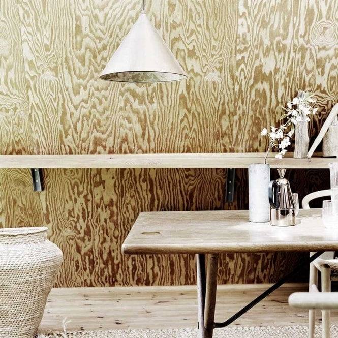 PLYWOOD<br />