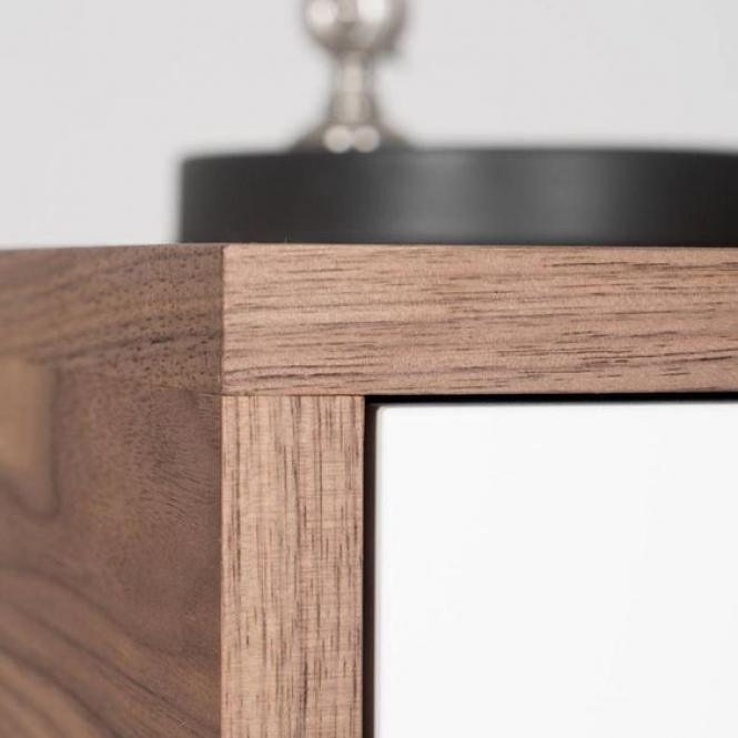 Plywood<br /> BIRCH VENEERED