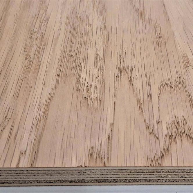 Plywood Welde Robusta OAK VENEER
