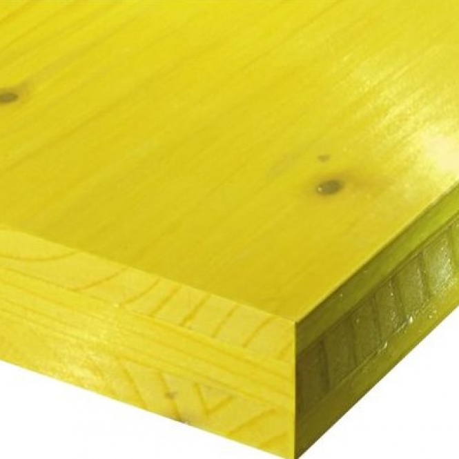 Formwork panels<br />