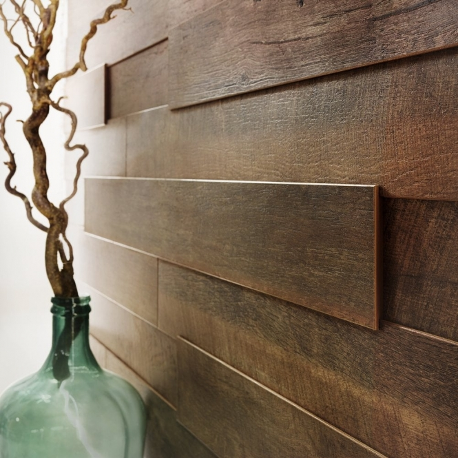 Wall panels<br />