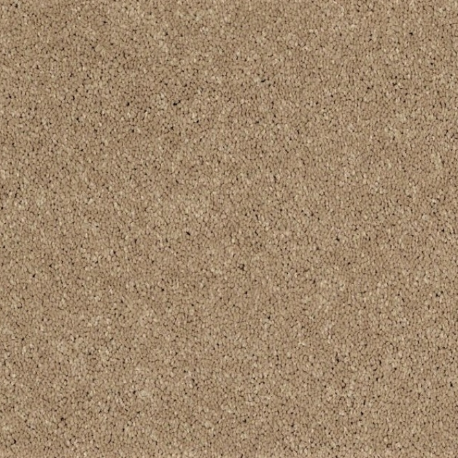 Chipboard panels<br />