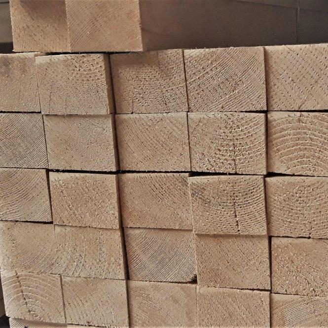 Дървен материал СУХ ДЪСКИ, ГРЕДИ и ЛЕТВИ